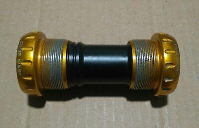 Chris King Pédalier Kit de conversion #2 Pressfit 30 68//73 mm standard MTN