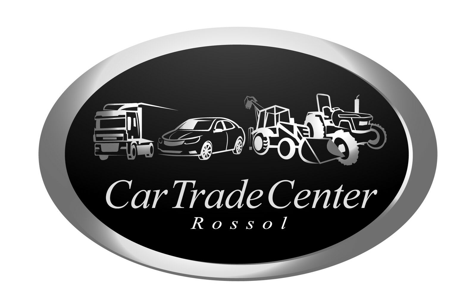 CarTradeCenterRossol