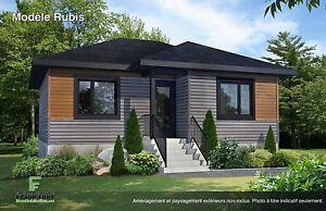 Maison - à vendre - Saint-Hippolyte - 12463225