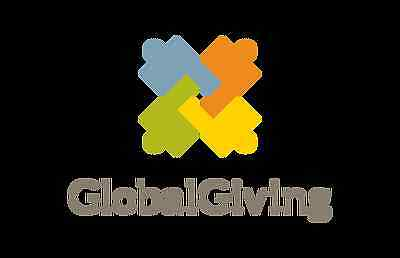 GlobalGiving Foundation