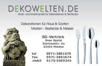 Dekowelten Wedding Groß-Einzelhande