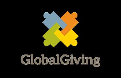 GlobalGiving Foundation