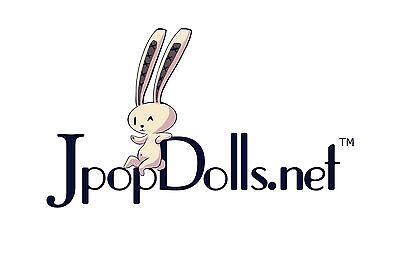 JPOPDOLLS