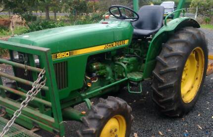 Tractor for sale, very good condition REDUCED, MAKE AN OFFER