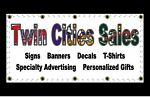 Twin Cities Sales