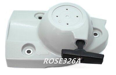 Recoil Starter Rewind For Stihl Ts410 Ts420 Ts480i Ts500i Cut Off Saw