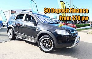 !! 2ND CHANCE FINANCE !! FAST APPROVALS !! $0 DEPOSIT !!