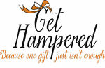 Get Hampered