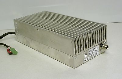 Tait Power Amplifier Tba70h0 380-520 Mhz