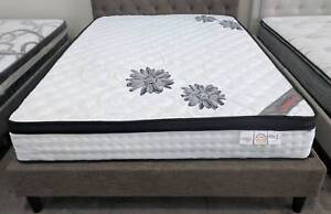 MATTRESS WAREHOUSE OUTLET - Up to 85% off RRP