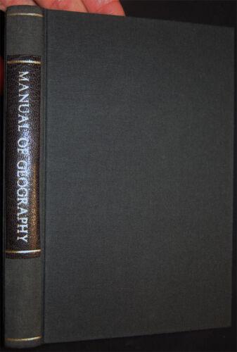 1857 MITCHELL