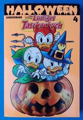 LTB Sonderband Halloween Teil 4   ungelesen 1A absolut TOP
