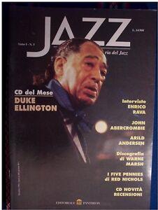 Rara-Rivista-034-Jazz-034-Anno-1-n-5-dicembre-1994