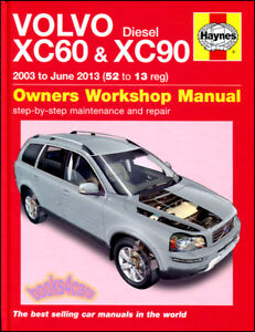 2005 volvo xc90 owner manual today manual guide trends sample u2022 rh brookejasmine co volvo xc90 owners manual 2018 volvo xc90 owners manual 2016