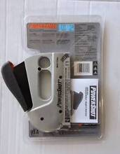 Powershot Forward Action Heavy Duty Staple & Nail Gun Brightview Somerset Area Preview