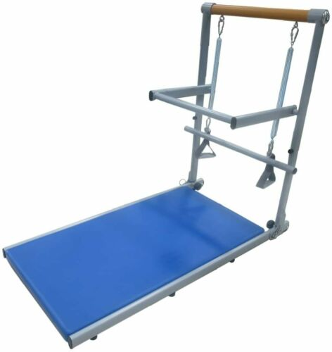 SUPREME TONING TOWER BY BEVERLY HILLS FITNESS