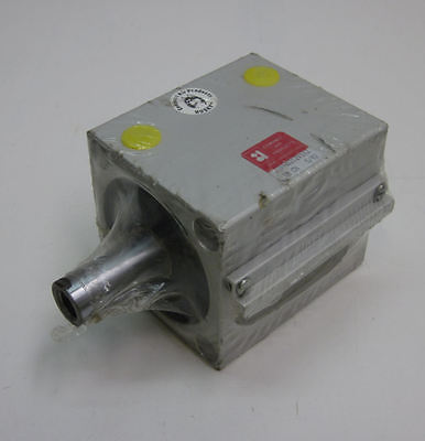 Compact Air Products Pneumatic Cylinder 2-12 Bore 1-12 Stroke Asfhd212x112