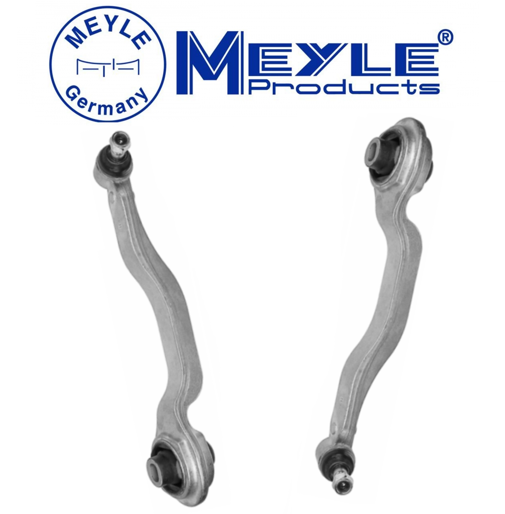Upper Control Arm and Ball Joint Assembly for Mercedes-Benz CLS500 CLS550 E320 E350 E500 E55 AMG E550 E63 AMG Front Right