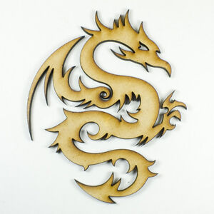 MDF-Wood-Wooden-Shape-Shapes-Dragon-Cutout-for-Craft-Home-Room-Decor-Fun-Kids