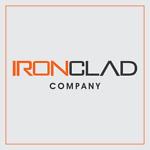 Ironclad Company