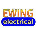 AppliancePartsRUs-EwingElectrical