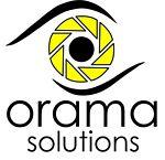 orama-solutions