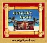 shiggidyshack