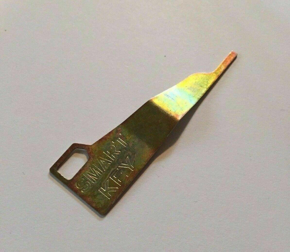 Kwikset 83262-001 SmartKey Re-keying Kit