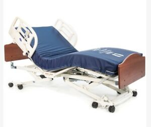 Hospital Bed for sale $500
