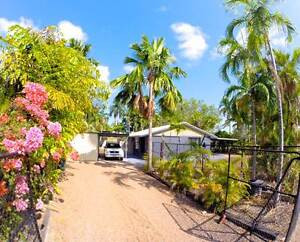 Tiwi Home Available For Rent Tiwi Darwin City Preview