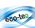 Eco-teQ