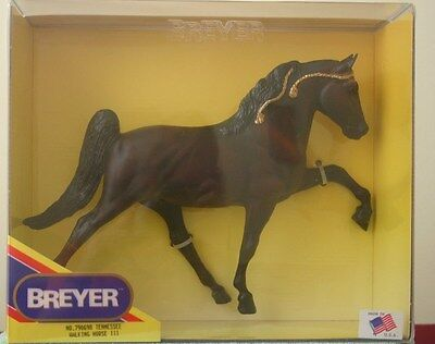Breyer Reeves Lot Of 3 Horses Ship Quick & Free Toys & Hobbies Action Figures Sturdy Construction