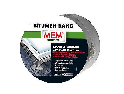 metylan direct vlies tapeten kleister 200 g tapetenkleister von henkel neuware. Black Bedroom Furniture Sets. Home Design Ideas