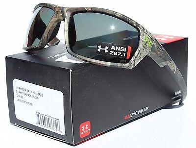 Ranger Storm Sunglasses