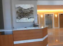 Close to CBD...1Bed1bath Fully Furnished Apartment for LEASE Perth CBD Perth City Preview