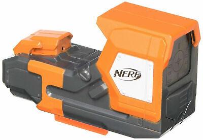 HASBRO Nerf Modulus Red Dot Sight NEW IN BOX