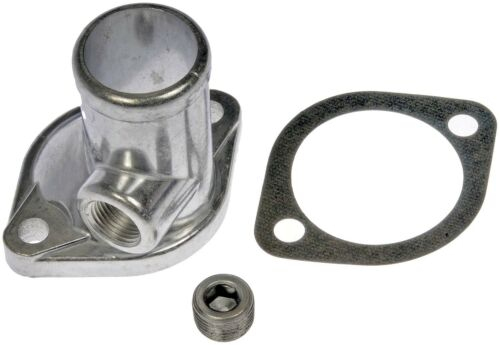 Engine Coolant Thermostat Housing Dorman 902-5029