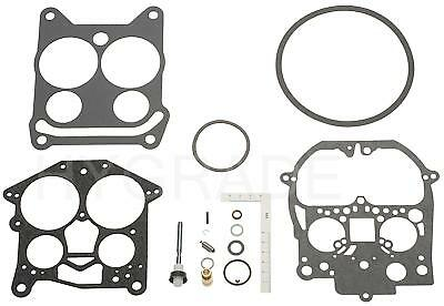 Carburetor Repair Kit fits 1968-1968 GMC C15/C1500 Pickup,C15/C1500 Suburban,C25