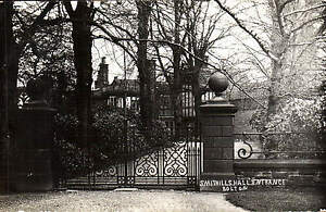 Bolton-Smithills-Hall-Entrance