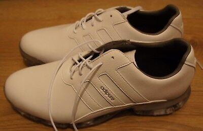 Adidas Tour Golf Shoes