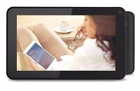 7, Inch Android 4.4 Dual Core Touch Screen Wifi Tablet 4gb Old Stock Bargain - cello - ebay.co.uk