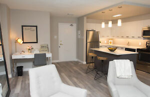 2 Bedroom/2 Bath ~ 10 Min. Walk To Subway! $1000 Rebate!