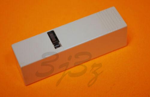 IEI 834L Viper Plus Frame Mount Glassbreak / Selective Vibration Detector
