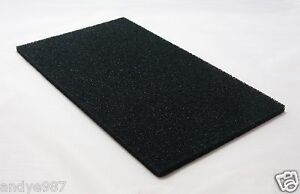 Anti-Static-Antistatic-ESD-Conductive-HD-Foam-127x228mm