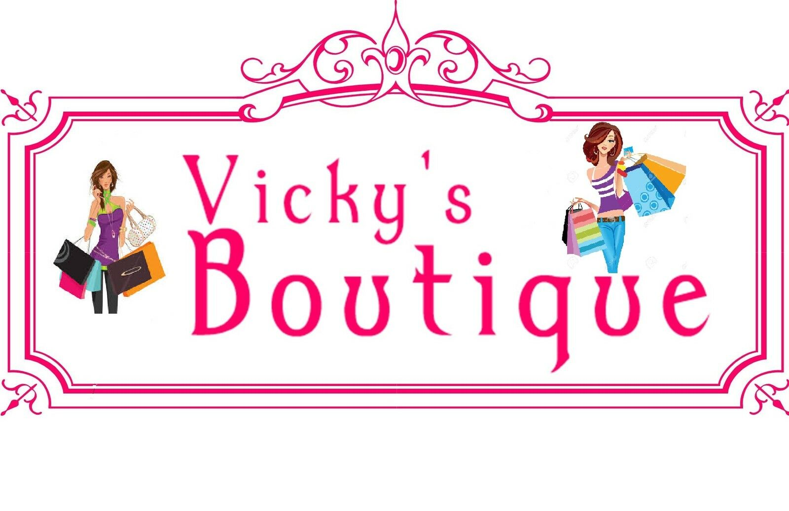 vickysboutique15
