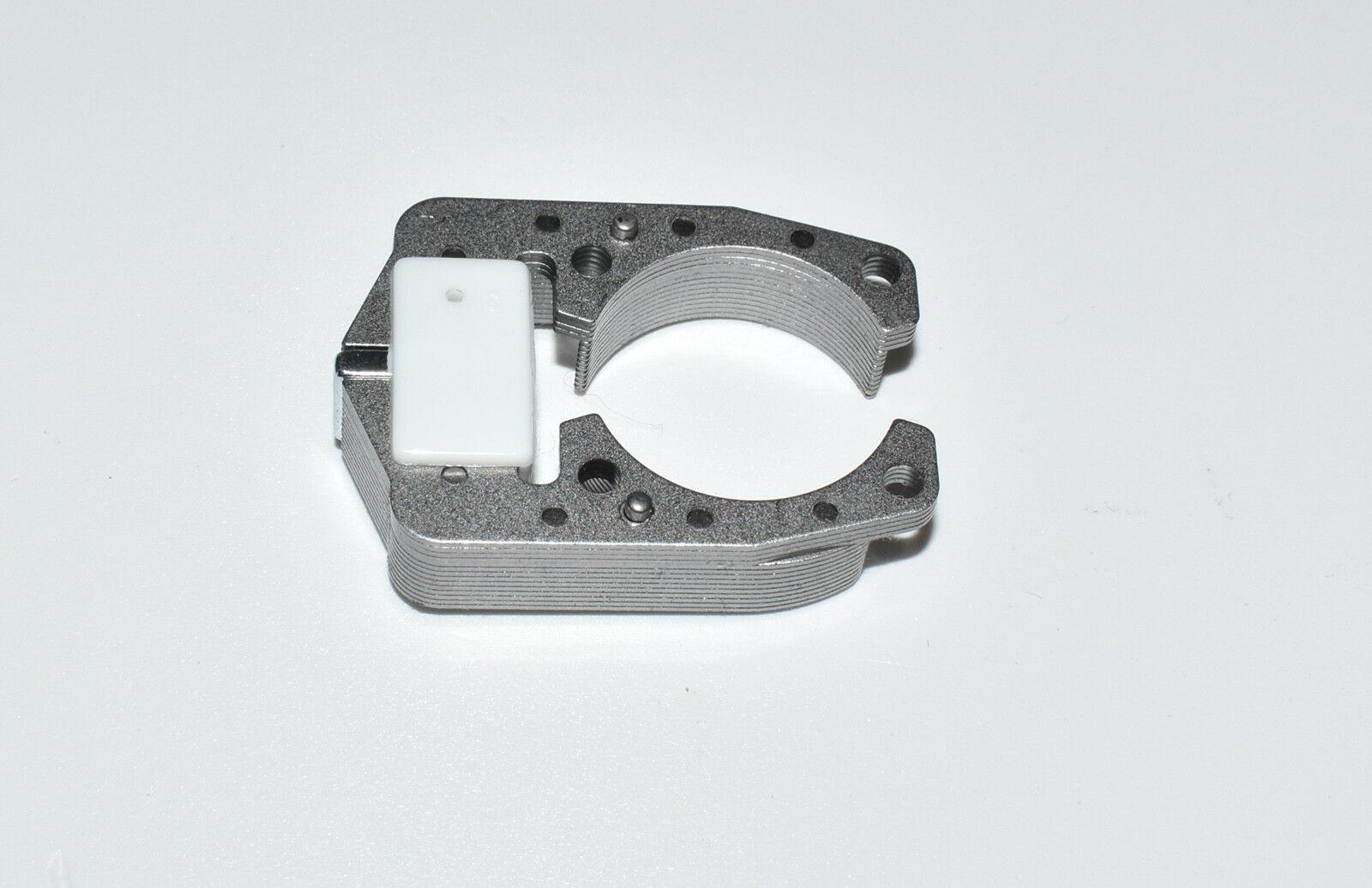 Märklin 389000 Feldmagnet Magnet Aus 60901 60760 60941 Neuware E389000