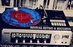 Revival Retro & Records