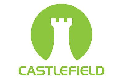 castlefieldproductsmmsoul