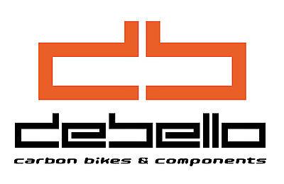 debello-bikes