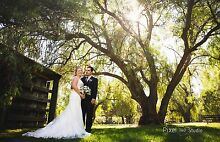 Wedding Photography and Videography Berwick Casey Area Preview